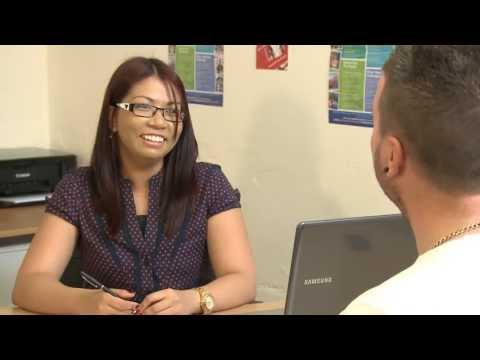 HGV Training - Your HGV Driver Medical with Easy As HGV