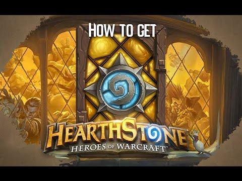 Fireside cardback : วิธีทำ !!![How to get]