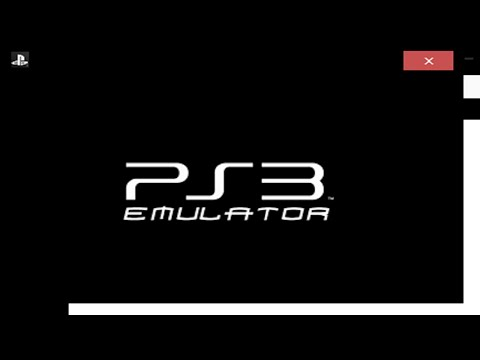 RPCS3: HOW TO INSTALL PS3 GAMES .PKG ( PS3 EMULATOR ) 2016