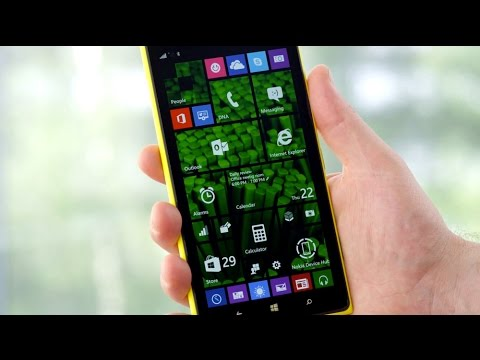 Downgrade Windows Phone 8.1 Developer Edition to Official Windows Phone 8.1