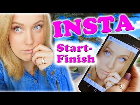 How To Get Likes On Instagram | How To Make Popular Instagram Pictures