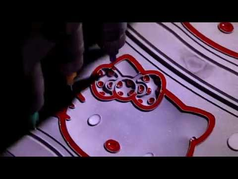 PVC shoe cover making machine, rubber plastic shoe cover machinery