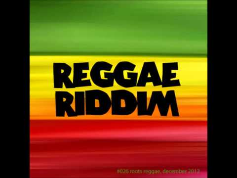 Real Rise Riddim Instrumental / Version (2013) - PakVim net