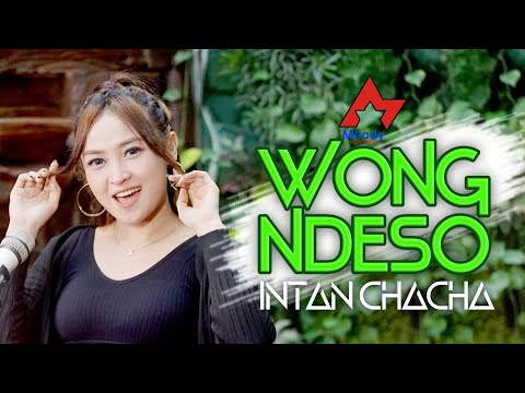 Download Lagu Intan Chacha Wong Ndeso Mp3