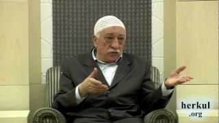 2012 09 17 Bamteli Suffe'nin Kudsiyeti ve Kalb Kafa İzdivacı