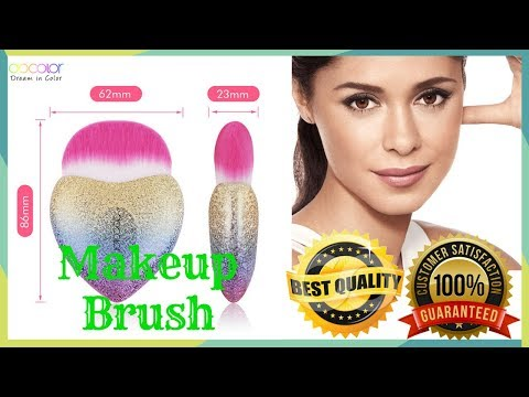 Makeup Brushes Sale⬇Professional Makeup Brushes⬇Top Makeup Brushes # Skincare _TV