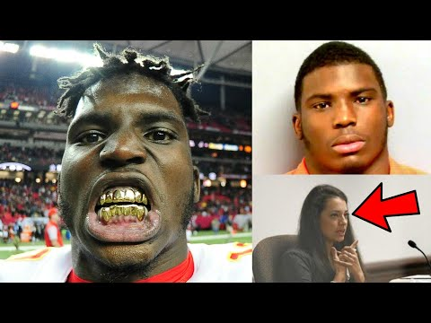 Top 10 Things You Didn't Know About Tyreek Hill! (NFL)