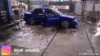 42+ Modifikasi Mobil Timor 1997 Gratis Terbaru