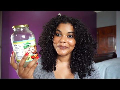Best Oils For My Skin and Hair | Coconut Oil, Jamaican Black Castor Oil, Argan Oil, Sweet Almond Oil