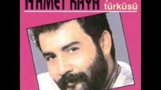 Download Ahmet Kaya ★ Kore Dağları