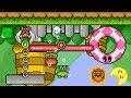 Download  Super Mario Bros. X (SMBX) 1.4.5 NEW VERSION!! HD MP3,3GP,MP4