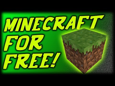 HOW TO GET MINECRAFT FOR FREE ON CHROMEBOOK | Starfish Gaming