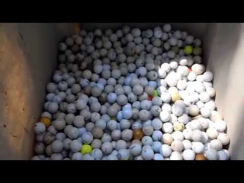Logo Golf Ball Collection For Sale