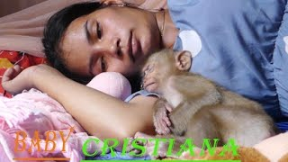 Women Breast Feeding Pets Other Hot Photos