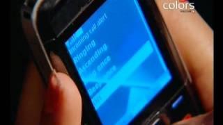 Download Balika Vadhu - Kacchi Umar Ke Pakke Rishte - May 30 2011 - Part 1/3