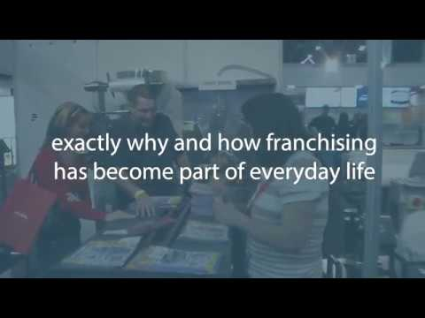 The Franchise Experience