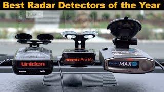 Uniden R1 & R3, Firmware 1 46 Released: MRCD, Ka Lockouts