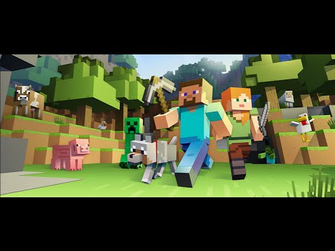 How to download Minecraft(64 and 32 bit) Java build for FREE