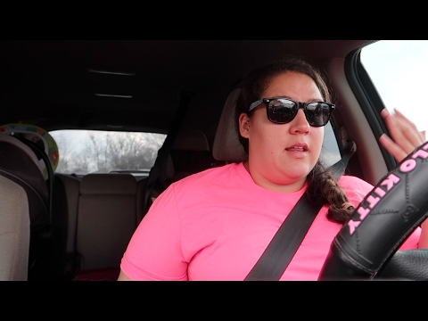 Vlog: *February 13, 2017 ~They're Lucky That I Changed My Underwear Today!~