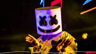 La Mejor Música Electrónica 2018 🎶 LOS MAS ESCUCHADOS 🎶 Lo Mas Nuevo Electronic Music Mix 2018