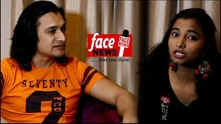 ARUN MANDOLA | Exclusive Interview | Face News Delhi | 2017