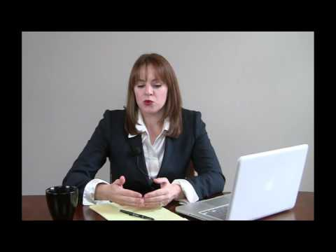 Child Support in Louisiana | The Law Office of Andrea Erwin Potter, PLC