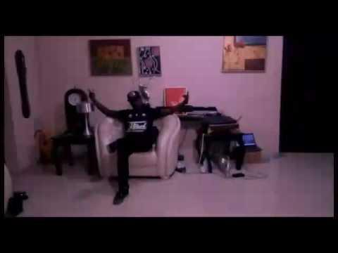Xxx Mp4 Asahene Murder The Electric Dance Of Flowking Stone Again 3gp Sex
