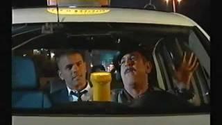 אייל גולן ויצפאן בהיכל נוקייה ...במונית ..