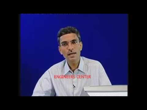 Refrigerants Lecture 03 - ENGINEERS CENTER