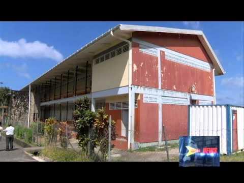 Ministry Still Mum On Bonair Toxicology Report 25.02.16