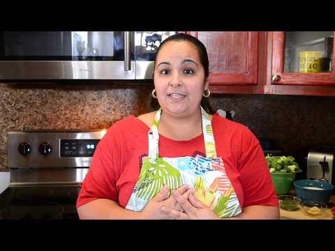 Chicken & Broccoli in Alfredo Sauce | Low Carb Diet | Ketogenic Diet (keto)
