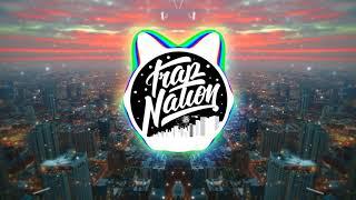 LSD - Audio ft. Sia, Diplo, Labrinth (HOPEX & Ugo Melone Remix)