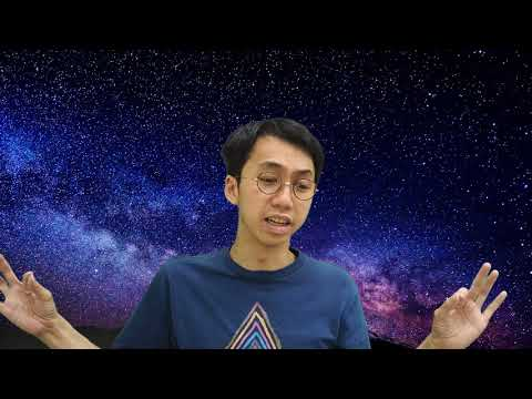 IB TOK 2018 Essay Tips! Help? Theory of Knowledge Guru