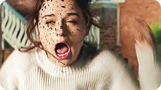 WISH UPON Trailer 3 (2017) Horror Movie