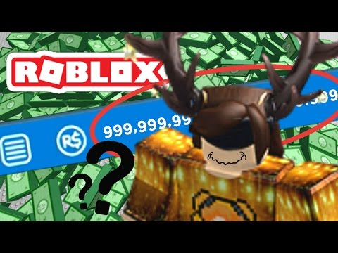 ROBLOX OBBY TO GET FREE ROBUX??????????????? 2017