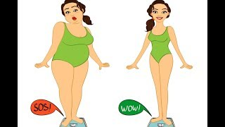 10 Foods that Will Decrease Your Estrogen and Make You Lose Weight
