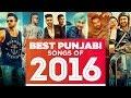 Best Punjabi Songs Of 2016 Audio T Series Top 10 Punjabi Songs Punjabi Jukebox mp3