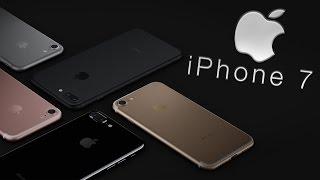 iPhone 7 & iPhone 7 Plus - Tutte le novità!