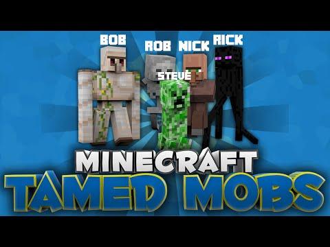 1.7.10 Minecraft Mod Spotlight: