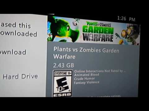 How to get FREE Xbox Games (Xbox 360 & Xbox One)