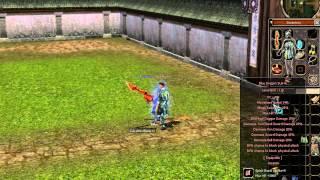 Metin2 United Battle To Baron UnitedMGames - PakVim net HD