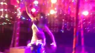 bangla Real Jatra Dance  9