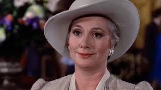 Arthur Hailey's Hotel 1983 Pilot - Bette Davis, James Brolin, Connie Sellecca