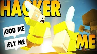 Roblox How To Speed Hack In Booga Booga Working