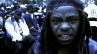 Das EFX - Real Hip Hop | *Best Quality* (1995)