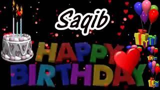 Mahtab Happy Birthday Song New Video 2019 - PakVim net HD Vdieos Portal