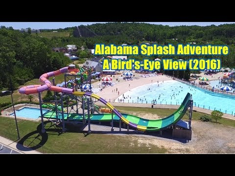Alabama Adventure in Bessemer, AL | Alabama, Sweet home alabama ...