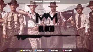 Bobby flo - September 1st (Prod. Mubz beats)