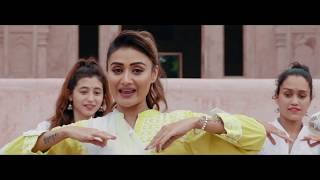 Sacha Ishq(Full HD) - Satpal Wadali New Punjabi Song 2018- -Official Video-Latest Punjabi Songs 2018