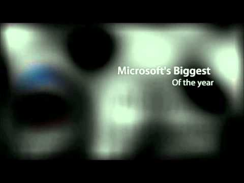 Microsoft Geeks Day 2012   Egypt